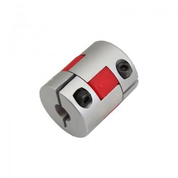 کوپلینگ صنعتی 25mmX30mmX05mm