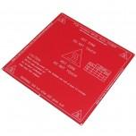 هیت بد ( PCB Heated Bed ) پرینترهای سه بعدی RepRap