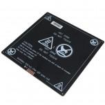 هیت بد ( PCB Heated Bed ) تمام  آلمینیومی MK3  ویژه پرینترهای سه بعدی