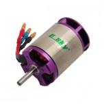موتور براشلس KV1200 3430 - موتور کوادکوپتر / مولتی روتور