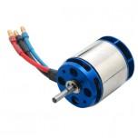 موتور براشلس KV1200 3020 - موتور کوادکوپتر / مولتی روتور