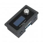 ماژول ژنراتور موج PWM با قابلیت تنظیم فرکانس و Duty Cycle