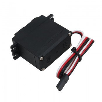 موتور سروو 360 درجه DS04-NFC