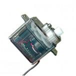موتور میکرو سروو دیجیتال دارای گشتاور 1.5kg.cm