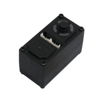 موتور میکرو سروو گیربکس دار محصول UBTECH