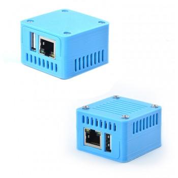 کیس ( جعبه ) پلاستیکی برد NanoPi NEO