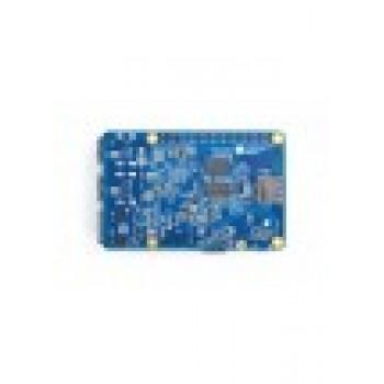 کیت مقدماتی برد چهار هسته ای 64 بیتی NanoPi K2 دارای 2GB RAM، بلوتوث و وایفای داخلی