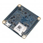 برد چهار هسته ای 64 بیتی NanoPi NEO Core2 دارای 1GB RAM