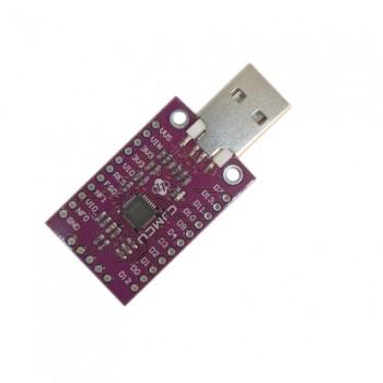 ماژول مبدل HID USB به FT260 I2C / TTL محصول CJMCU