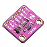 ماژول مبدل ولتاژ دو طرفه PCA9306 مناسب برای ارتباطات I2C / SMBus