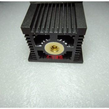 ست کامل دیود لیزر 450 نانومتری 15 وات