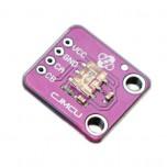 ماژول انکودر نوری دو کاناله AEDR-8300 محصول CJMCU
