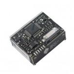 ماژول اسکنر بارکد NLS-EM1300 CCD دارای ارتباط سریال