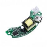 ماژول تولید بخار سرد دارای ارتباط USB
