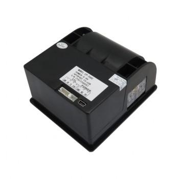 ماژول پرینتر حرارتی کاتر دار EP-260C دارای ارتباط TTL / USB با پشتیبانی از فونت فارسی