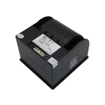 ماژول پرینتر حرارتی LPM-260 دارای ارتباط TTL / USB