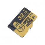 کارت حافظه میکرو اس دی 32 گیگابایتی کلاس 10 U1 محصول Samsung