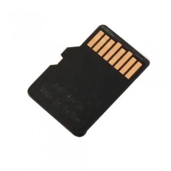 کارت حافظه میکرو اس دی 8 گیگابایتی کلاس 4