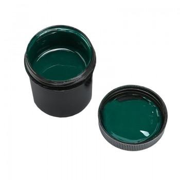 رنگ محافظ سبز solder Mask ) UV ) ویژه مدارهای چاپی