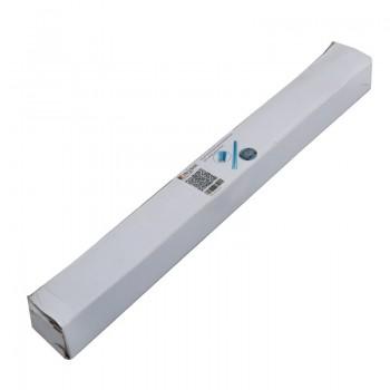 رول 5 متری فیلم حساس به نور دارای عرض 30 سانتی متر مناسب برای مدار چاپی