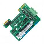 برد کنترلی دستگاه Pick And Place با قابلیت پشتیبانی از Double Headed و کنترل 4 محور