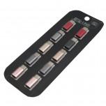 تبدیل میکرو USB به USB Type-C مناسب برای شارژ / انتقال داده