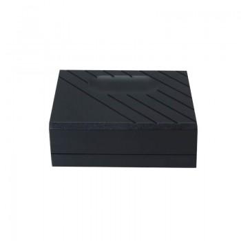 باکس پلاستیکی 60mm x 45mm x 23mm