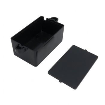 باکس پلاستیکی 82mm x 52mm x 35mm