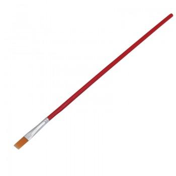 قلم مو  سایز 0.5