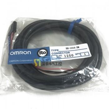 کابل کانکتور Ee-1010 دو متری محصول Omron