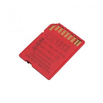 کارت حافظه EZ Share SDHC کلاس 10 ظرفیت 16 گیگابایت همراه با Wifi