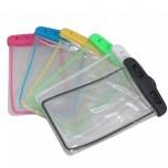 کیف ضد آب تلفن همراه مناسب برای گوشی موبایل 6 اینچی
