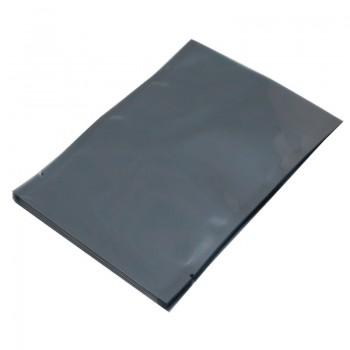 بسته 10 تایی کیسه پلاستیکی آنتی استاتیک - ESD bag 90*180