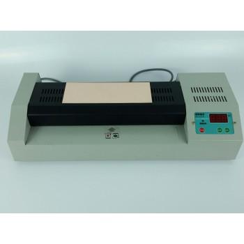 دستگاه لمینیتور رومیزی 320 مناسب برای مدار چاپی