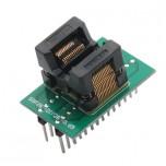 برد مبدل SSOP28 به DIP28