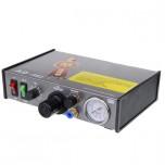 دستگاه دیسپنسر AD982 مناسب برای خمیر قلع جهت مونتاژ PCB