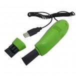 جارو برقی USB