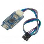 ماژول پروگرامر / دیباگر JLink OB مناسب برای میکروکنترلر های آرم
