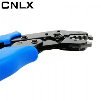 آچار پرس سر سیم SN-48B محصول CNLX