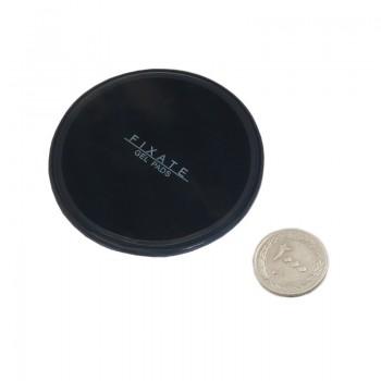 نگهدارنده ژله ای گوشی موبایل مدل FIXATE