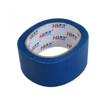 نوار چسب 30 متری مقاوم در برابر حرارت دارای عرض 48 میلی متر