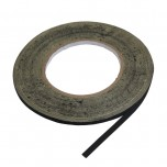 نوار چسب 30 متری مقاوم در برابر حرارت دارای عرض 5 میلی متر مناسب برای چسباندن فلت LCD