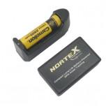 دستگاه موقعیت یاب ( GPS ) هوشمند نورتکس
