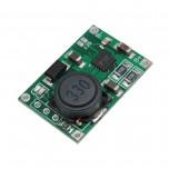 ماژول شارژر باتری های لیتیومی TP5100