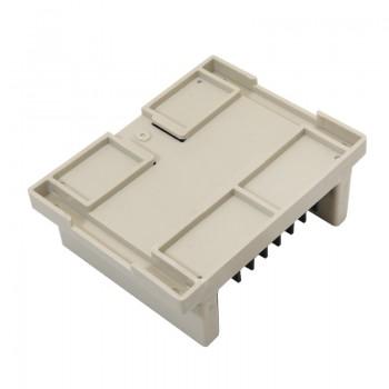 دستگاه برق اضطراری مدل UPSX-A1-12V