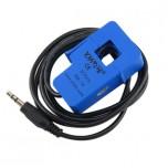 ترانسفورمر جریان 30A / 1V محصول YHDC