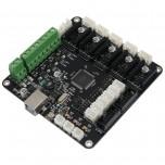 برد کنترلر پرینتر سه بعدی KFB 3.0