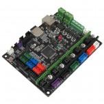 برد کنترلر پرینتر سه بعدی SKR 1.1