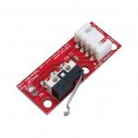 ماژول سوئیچ برخورد مکانیکی ویژه پرینترهای سه بعدی