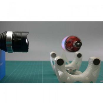 کیت قطعات پلاستیکی موتور Mendocino